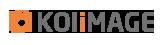 高毅影像國際有限公司 Logo